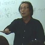 講習会講師JIC前田先生