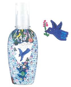 ロレッタ 青い鳥の夢