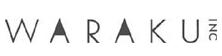 株式会社和楽 公式サイト